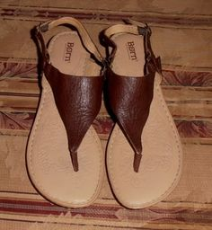 52fea64f1adb Spring Green Nubuck Slide Cork Wedge Sandals