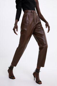buga ga: Comprar Inverno Nova Moda Homens Jaqueta De Couro