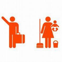 El Centro por los Derechos de las Mujeres (WRC ONG) tiene la intención de presentar un proyecto de ley contra la violencia doméstica al primer ministro armenio Tigran Sargsyan el próximo 10 de diciembre.