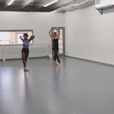 This is beautiful! This is beautiful! classica This is beautiful! Related posts:How to do Hip Hop Footwork Part 2 ( Hip Hop Dance Moves Tutorial) Ballet Gif, Ballet Dance Videos, Dance Choreography Videos, Ballet Dancers, Dancers Feet, Ballet Feet, Ballet Class, Dance Gif, Dance Poses
