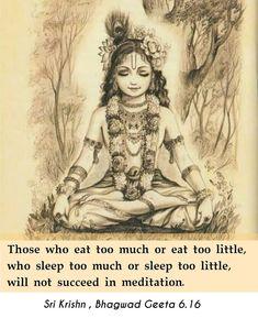 Radha Krishna Pictures, Krishna Radha, Krishna Images, Lord Krishna, Srila Prabhupada, Gita Quotes, Cute Krishna, Krishna Quotes, Bhagavad Gita