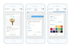 The Future of Conversational UI Belongs to Hybrid Interfaces — The Layer — Medium