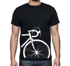 Cycling Shirt,Christmas gifts for men,husband,cyclists,biking t shirt,bicycle gift,bicycle print shirt, women bike shirt by bikeTshirts on Etsy https://www.etsy.com/listing/267622278/cycling-shirtchristmas-gifts-for
