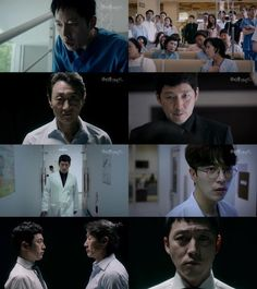 [Video] Third teaser video released for the #kdrama 'Beautiful Mind'