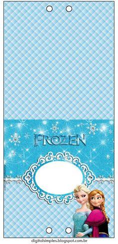 capa+de+pirulito+frozen+7x15+300.jpg (774×1600)
