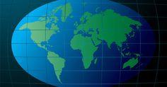 Causas naturales del calentamiento global . El calentamiento global es un tema actual de conversación y un tema caliente en política durante años. A pesar de que algunos alarmistas dicen que los combustibles fósiles y el impacto humando son la primer causa de calentamiento global, los científicos creen que también hay contribuciones de la naturaleza.