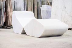 primeira-pedra-invites-architects-to-create-interpretations-of-portuguese-rocks-01