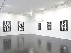 Art and Antiques: Stephen Friedman Gallery - Dealer Details - The Society Of London Art Dealers