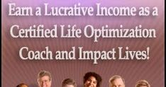 http://ift.tt/2t04BX1 ==>personal development / Life Optimization Coaching Battery Life Optimization As Fast As Possiblepersonal development : http://ift.tt/2sfGFlD  Life Optimization Coaching  What is a Life-Optimization Coach? Life-Optimization Coaches champion people to live their best lives by impacting the 6 Key Life Areas: - Health & Appearance - Wealth & Finances - Job or Business - Relationships - Personal & Spiritual Development - Recreation Passions & Hobbies (Fun) - Jay Gattuso…