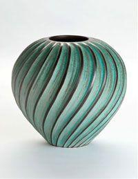 emily meyers  #ceramics #pottery