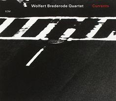 Wolfert Brederode