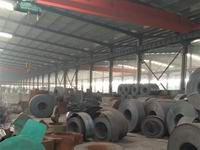 Welded Steel Bar Grating_welded steel bar grating|welded wire mesh panel|welded mesh fence-Anping Enzar Metal Products Co., Ltd.