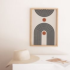 Diy Canvas Art, Diy Wall Art, Home Decor Wall Art, Painting Canvas, Painting Abstract, Easy Paintings, Portrait Paintings, Acrylic Paintings, Contemporary Wall Art