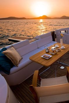 Luxury Yacht Charter Italy Sea you Soon! Let your summer Boat holiday set sail in 2019 Luxury Yacht Charter Italy with Yacht Boutique on Gulet Victoria, luxury sailing vacations in France Corsica Yacht Design, Travel Aesthetic, Sky Aesthetic, Flower Aesthetic, Luxury Living, Coastal Living, Dream Vacations, Luxury Lifestyle, Life Is Good
