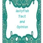 This fact and opinion sort correlates to the Journey's Second Grade story Jellies. Students read, discuss, and sort the fact and opinion cards. Jellyfish Facts, Fact And Opinion, Literacy Stations, Sorting Activities, Readers Workshop, Student Reading, Teaching Tips, Second Grade, Small Groups