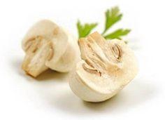 Salsa de champiñones para #Mycook http://www.mycook.es/cocina/receta/salsa-de-champinones