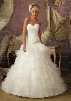 fashion,dresses , Wedding Dress