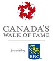 The Woo Group RBC Wealth Management Hong Kong USA: Mer enn 50 artister ta over Toronto's David Pecaut Square som en del av Canadas Walk of Fame Festival September 22-24 — https://www.rbcwmfa.com/thewoogroup