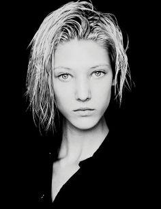 Madison Crider @ Next Paris