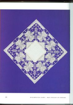 Hollandsche Kant-1 - Leboreira Carmen Teixeira - Álbumes web de Picasa