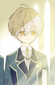 Read CHARACTERS 1 from the story Suddenly Became A Princess One Day by CatLovesTowels (Neko Neko Neko) with reads. Anime Child, Anime Art Girl, Manhwa Manga, Manga Anime, Character Art, Character Design, Handsome Anime Guys, Claude, Cute Anime Boy