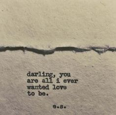 Love Quotes for wedding : 30 Love Poems For Him - Quotes Time Love Poems For Him, Love Quotes For Her, Cute Quotes, Quotes To Live By, Romantic Poems For Him, Love Qoutes, Love Poems For Boyfriend, Soulmate Love Quotes, Top Quotes