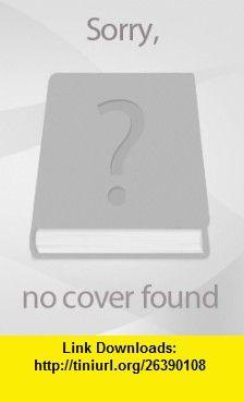 Whos Who in Baseball 1995 by Norman MacLean Norman MacLean ,   ,  , ASIN: B003D8REUU , tutorials , pdf , ebook , torrent , downloads , rapidshare , filesonic , hotfile , megaupload , fileserve