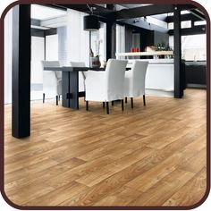 DIY Vinyl Flooring -- Read more reviews of the product by visiting the link on the image.