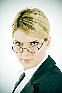 A bullying boss can make the workplace unbearable. Learn how to identify signs your boss is bullying you and discover six ways to confront him. Bully Boss, Workplace Bullying, Retail Robin, Getting To Know Someone, 8th Sign, Judging Others, Funny Slogans, Gifts For Photographers, Blunt Cards