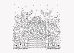 124 Best Illustration Decoratives Images On Pinterest In 2018
