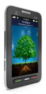 The Dirr's Tree and Shrub Finder landscaping app features the most current and reliable information on woody landscape plants