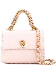 Shu Desire Ladies Foldover Flat Faux Leather Occasion Shoulder Chain Clutch Bags