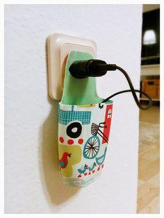 Ein Blog über Do it yourself Projekte (DIY), Work-Life-Balance, Dekoration und Fotografie.