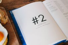 Images_cookbook02_03