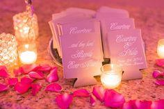 new-orleans-wedding-16-040216mc2
