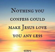 I PRAISE YOU FATHER GOD...
