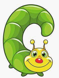 http://sgaguilarmjargueso.blogspot.com/search/label/Alfabeto en inglés