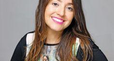 Liza Pecori es una maquilladora profesional, con años de experiencia en…