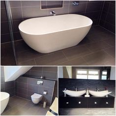 Our latest install for our client Mrs Stevens, completed to perfection with some added sparkle!