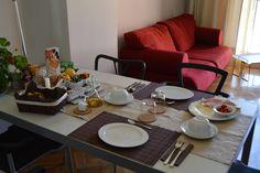 HABITACIÓN, BAÑO PRIVADO y DESAYUNO - Bed & Breakfasts en alquiler en Madrid