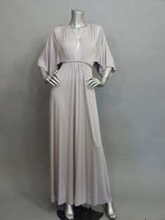 Rachel Pally Long Caftan Dress.