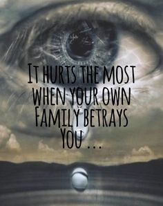 30 Trendy Quotes Family Betrayal The One Family Hurts You, Hurt By Family, Family Betrayal Quotes, Broken Family Quotes, Fake Family Quotes, Family Sayings, Loyalty Quotes, Broken Quotes, Broken Families