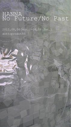 hanna_omote.jpg (450×800)
