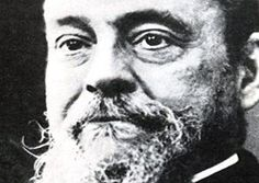 "Vilfredo Pareto (1848 - 1923) ""An idea is nothing more or less than a new combination of old elements (Quoted from )"""