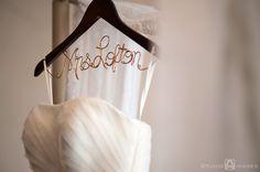 Carla + Jamaal | Manhattan Penthouse Wedding Photography | NYC Wedding Photographer