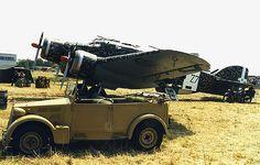 SM-79. Passenger Aircraft, Ww2 Aircraft, Military Aircraft, Italian Empire, Italian Army, Italian Air Force, Ww2 Pictures, Ww2 Planes, Nose Art