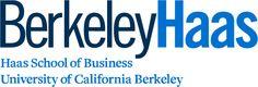 Jennifer A. Chatman, Haas School of Business, UC Berkeley