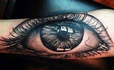 tattoo_photo