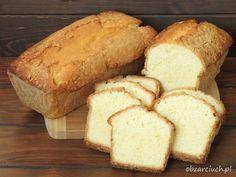 Ferrero Rocher, Cornbread, Ethnic Recipes, Food, Anna, Millet Bread, Essen, Meals, Yemek