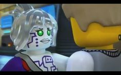 Best couple ever Lego Ninjago Nya, Best Shows Ever, Favorite Tv Shows, Couple, Friends, Funny, Amigos, Funny Parenting, Boyfriends